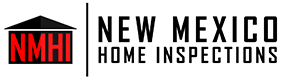 New Mexico Home Inspections